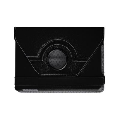 FUNDA TABLET VORAGO TC-300 NEGRA PARA TABLET 9.7""