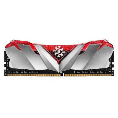 MEMORIA RAM ADATA XPG GAMMIX D30 DDR4 16GB 3000Mhz AX4U3000716G16A-SR3