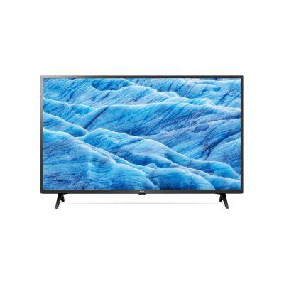 """PANTALLA SMART TV LG 50UM7310PUA 50"""" 4K IPS 3840x2160 WIFI HDMI USB"""