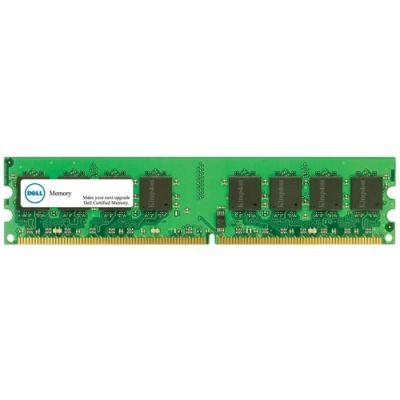 MEMORIA RAM DELL DDR4 2400MHZ 16GB ECC DUAL RANK X8 A8711887