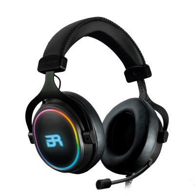 AUDIFONOS GAMING BALAM RUSH ORPHIX USB SPECTRUM BR-922982