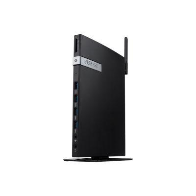 MINI PC ASUS E420-BB060M CELERON N3865 HDMI