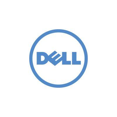 """COMPUTADORA DELL AIO INSPIRON 3477 CORE I5 7200 8G 1T 128G 23.8"""" W10"""