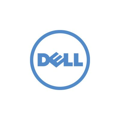 WINDOWS SERVER 2019 STANDARD, OEM-ROK DELL 634-BSFX