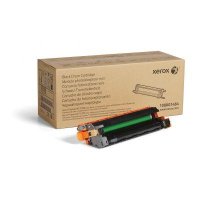 TAMBOR XEROX PARA VERSALINK C505 NEGRO 40000 PAGS 108R01484