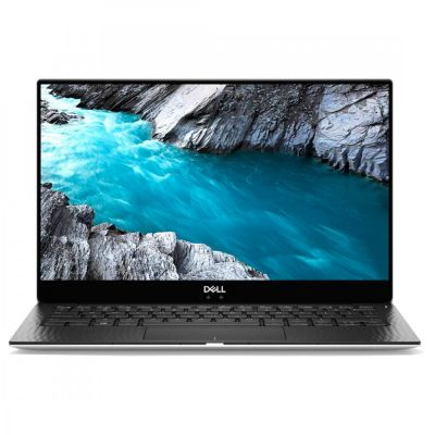 "LAPTOP DELL XPS 13 9370 CORE I5 8250 8GB 256 SSD 13.3"" W10 1WTY"