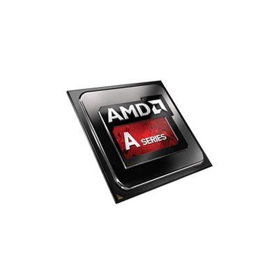 PROCESADOR AMD A8-7680 3.8GHZ 65W 2MB SOC FM2+ CAJA (AD7680ACABBOX)
