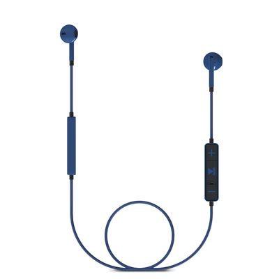 AUDIFONOS ENERGY SISTEM EARPHONES 1 BT MICROFONO BL EY-428342