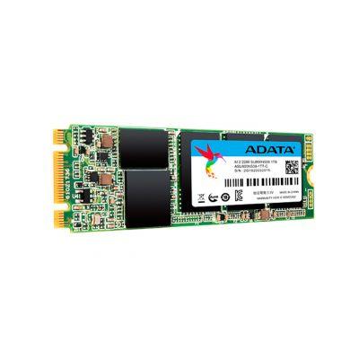 UNIDAD SSD M.2 ADATA SU800 2280 1TB (ASU800NS38-1TT-C)
