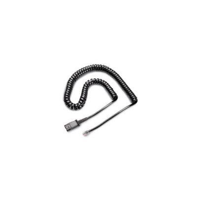 CABLE LARGO PARA M10/M22 (26716-01)