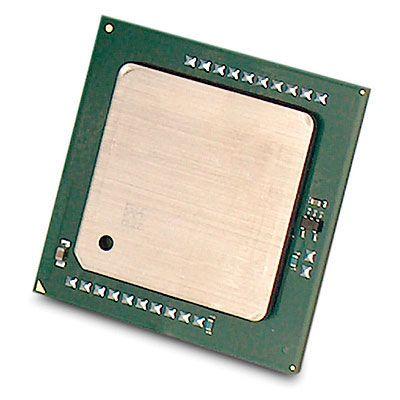 PROCESADOR HP XEON SILVER 4110 8CORES 860653-B21