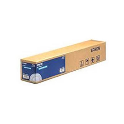 "PAPEL EPSON PHOTO GLOSS 250 ROLLO 17"" X 100 S041892"