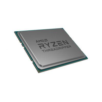 CPU AMD RYZEN THREADRIPPER 3970X 3.7GHZ 128MB STRX4 (100-100000011WOF)