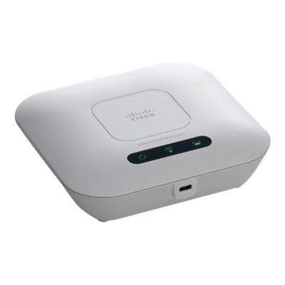 ACCES POINT CISCO WAP121 WIRELESS 300 Mbit/s, 2.4GHz