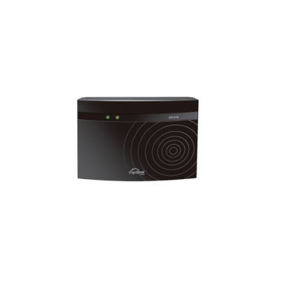 ROUTER CLOUD WIRELESS AC 750 DUAL BAND D-LINK (DIR-810L)