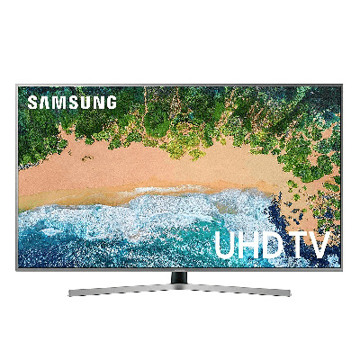 SMART TV SAMSUNG SERIE 7 58 PULGADAS 4K UHD 3840 X 2160 PIXELES