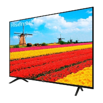 "PANTALLA SMART TV HISENSE 43H6F 43"" 4K WIFI HDMI 1WTY"