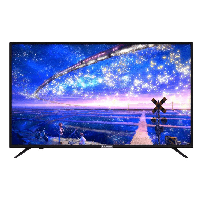 "PANTALLA SMART TV 4K MAKENA 70S7 70"" HDR"