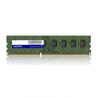 MEMORIA DDR3 ADATA 8 GB 1333Mhz UDIMM (AD3U1333W8G9-S)