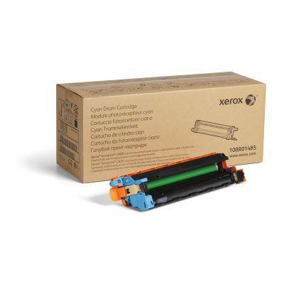 TAMBOR XEROX PARA VERSALINK C605 CIAN 108R01485