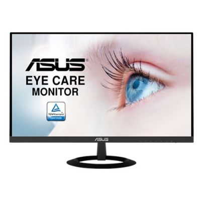 "MONITOR ASUS VZ279HE LED 27"" FULL HD IPS HDMI"