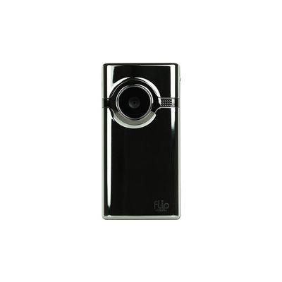 CAMARA DE VIDEO FLIP MINOHD ALTA DEFINICION 1280X720 CON 4GB DE MEMORI