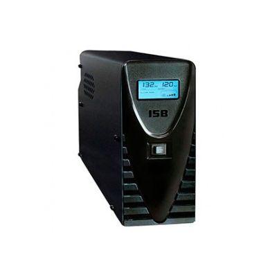 NO BREAK SOLA BASIC MICRO SR INET, XRN-21-481 480VA/300W, 8 CONTACTOS