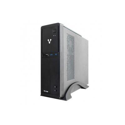 COMPUTADORA DE VORAGO SB4 RZN5 2400-END-1 AMD RYZEN 5 4GB DDR4 32GB