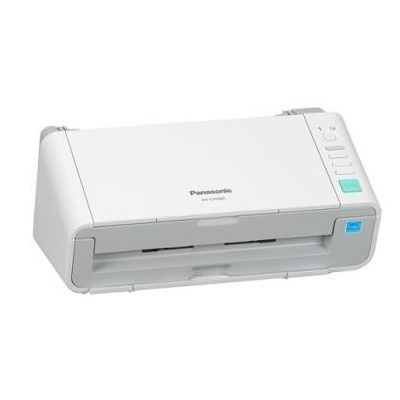 ESCANER PANASONIC KV-S1026C-M ADF CIS 30 PPM
