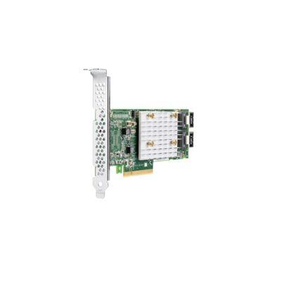 TARJETA CONTROLADORA HP SMART ARRAY E208I-P SR GEN10 PCIe 804394-B21