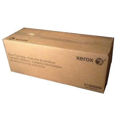 TAMBOR XEROX PKG ASSY DRUM XEROX NEGRO TAMBOR