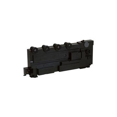 TONER RESIDUAL LEXMARK C540X75G