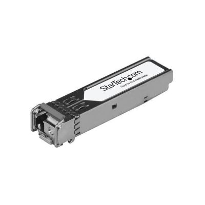 MODULO SFP 1000BASE-BX COMP EXTREME NETWORKS - 1 GBPS