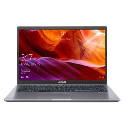 "LAPTOP ASUS F509FA-CI512G1TB-WP 15.6"" CORE I5 8265U 12GB 1TB W10 PRO"