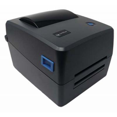 IMPRESORA ETIQUETAS TERMICA 3NSTAR 25.5-115MM USB (LTT204)