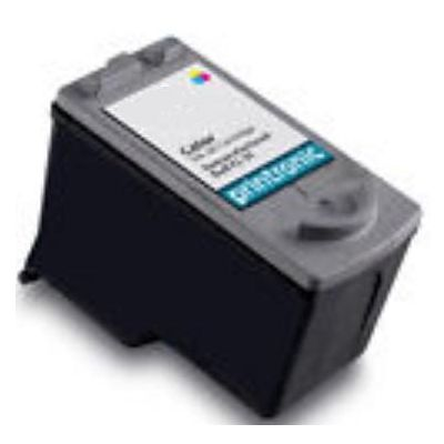 CARTUCHO CANON CL-141 XL COLOR P/MG3110 MG3210 MG4210 MX391 MX451 MX52