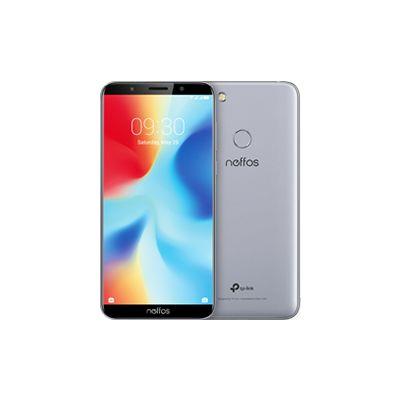 "SMARTPHONE TPLINK NEFFOS C9A 5.4"" 2GB 16GB 13MP/5MP ANDR 8.1 TP706C24"