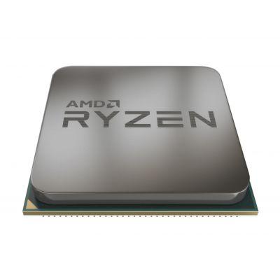 PROCESADOR AMD RYZEN 7 2700 9999999999999999 revisar ligue