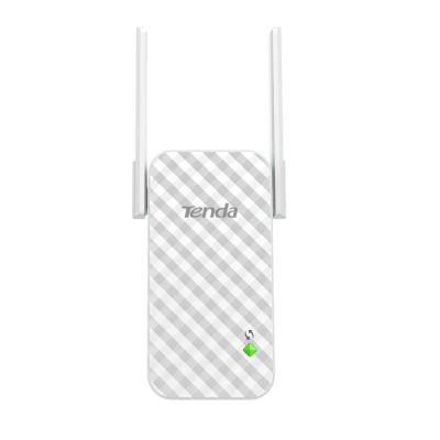 ACCESS POINT TENDA A9 3 DBI