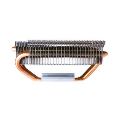 DISIPADOR CPU COOLER MASTER GEMINII M4 RR-GMM4-16PK-R2
