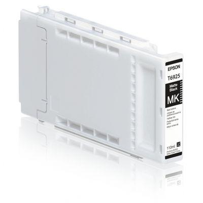EPSON STYLUS T692500 COLOR NEGRO MATE /SURECOLOR: SC-T3000SC-T5000SC