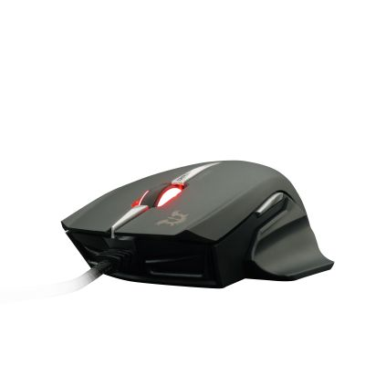 MOUSE GAMDIAS OPTICAL EREBOS (GD-GMS7500)