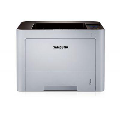IMPRESORA LASER SAMSUNG PROXPRESS 120 X1200DPI 100MIL PAGINAS POR MES