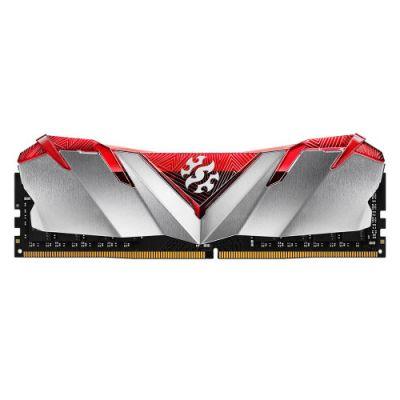 MEMORIA RAM XPG GAMMIX D30 DDR4 16GB 3000Mhz AX4U3000316G16-SR30