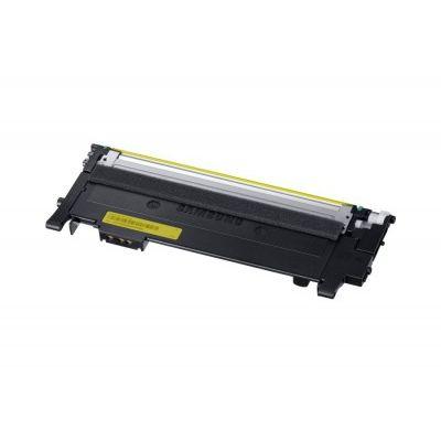 TONER HP SU450A CLT-Y404S/XAX 1000 PAGINAS AMARILLO