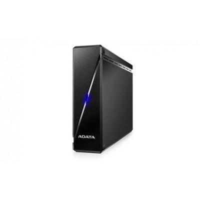 DISCO DURO EXTERNO ADATA HM900 3TB 3.0 BLANCO (AHM900-3TU3-CUSWH)