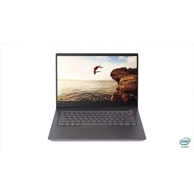 LAPTOP LENOVO IDEA 530S-14IKB(MXTHLM7226)CI5-8250U 8GB 256GB W10H+MOCH