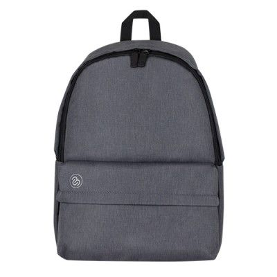 "MOCHILA PERFECT CHOICE PARA LAPTOP 15"" GRIS CM-950011"