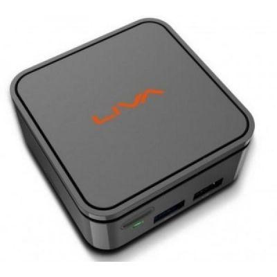MINIPC LIVA Q N3350 4GB/32GB eMMC/WIFI/BT/HDMI/WIN10 (95-692-ND2148)