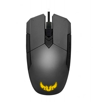 MOUSE ASUS TUF GAMING M5 AURA SYNC